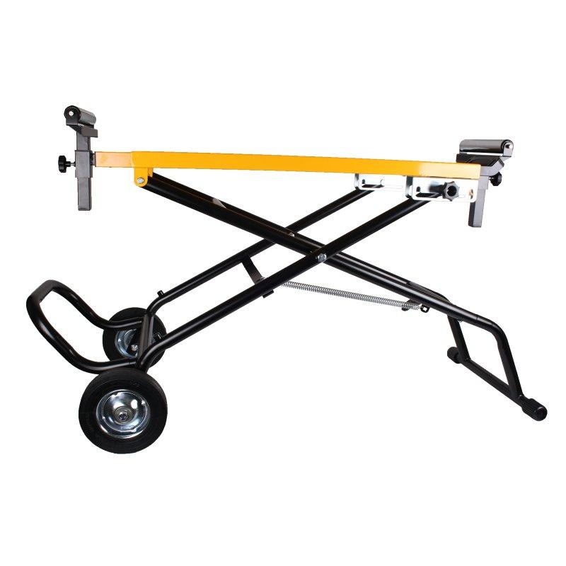 Farbe : Blue NO LOGO ZWQ-Spring Motorrad-Gep/äcknetz Motorrad ATV 6 Haken halten Sie Fuel Tank Trunk Helm-Gep/äck-Ladung Ineinander greifen-Netz-Motorrad-Styling
