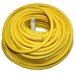 Schlauch PVC Schlauch Druckluftschlauch Klemme Wasserschlauch Verbinder